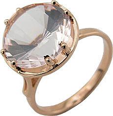 Золотое Кольцо Арт 0031