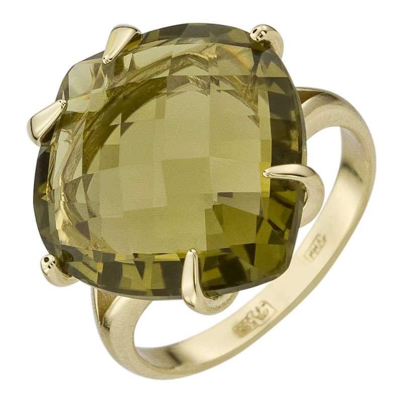 Золотое Кольцо Арт 1016