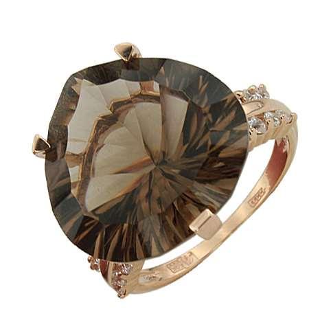 Золотое Кольцо Арт 1054