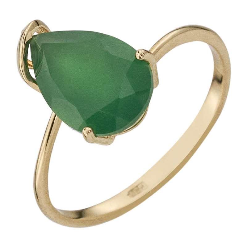 Золотое Кольцо Арт 1070 фото