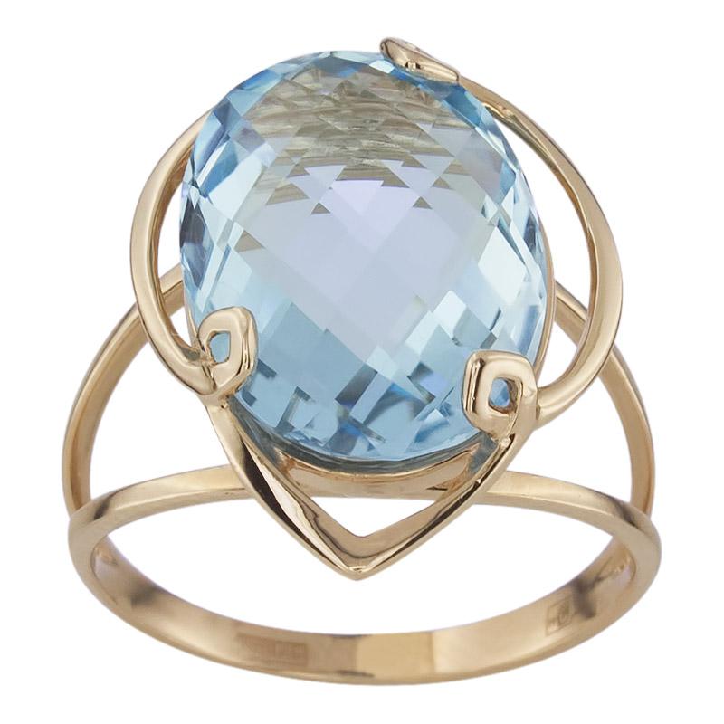 Золотое Кольцо Арт 1330