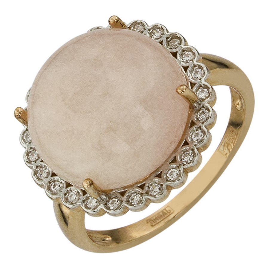 Золотое Кольцо Арт 1339 фото