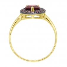 Золотое Кольцо 1347 фото