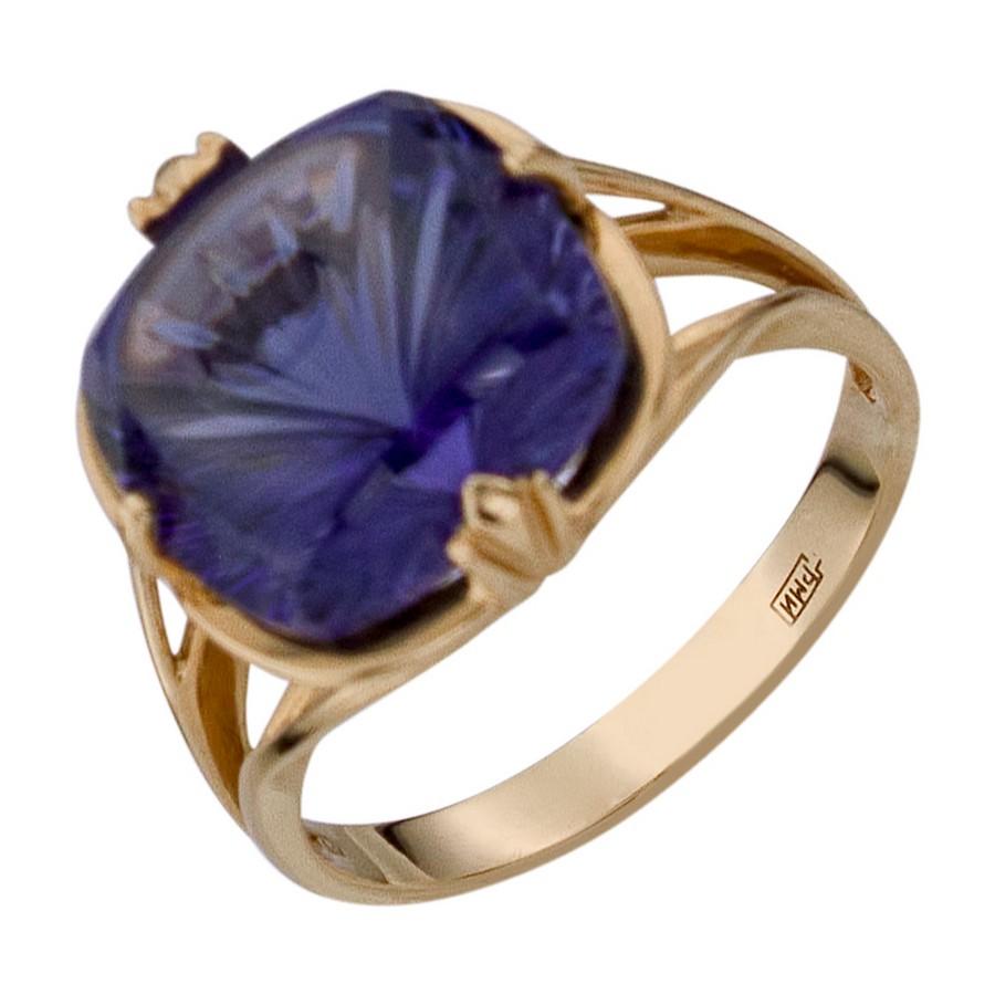 Золотое Кольцо Арт 1401