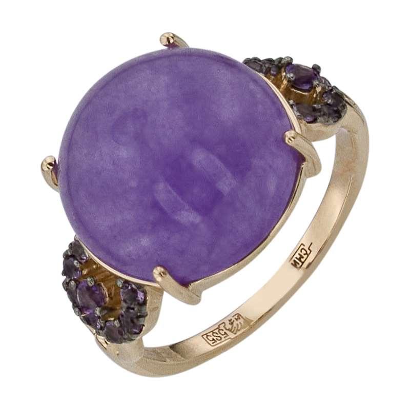 Золотое Кольцо Арт 1433