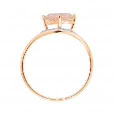 Золотое Кольцо 1461 фото