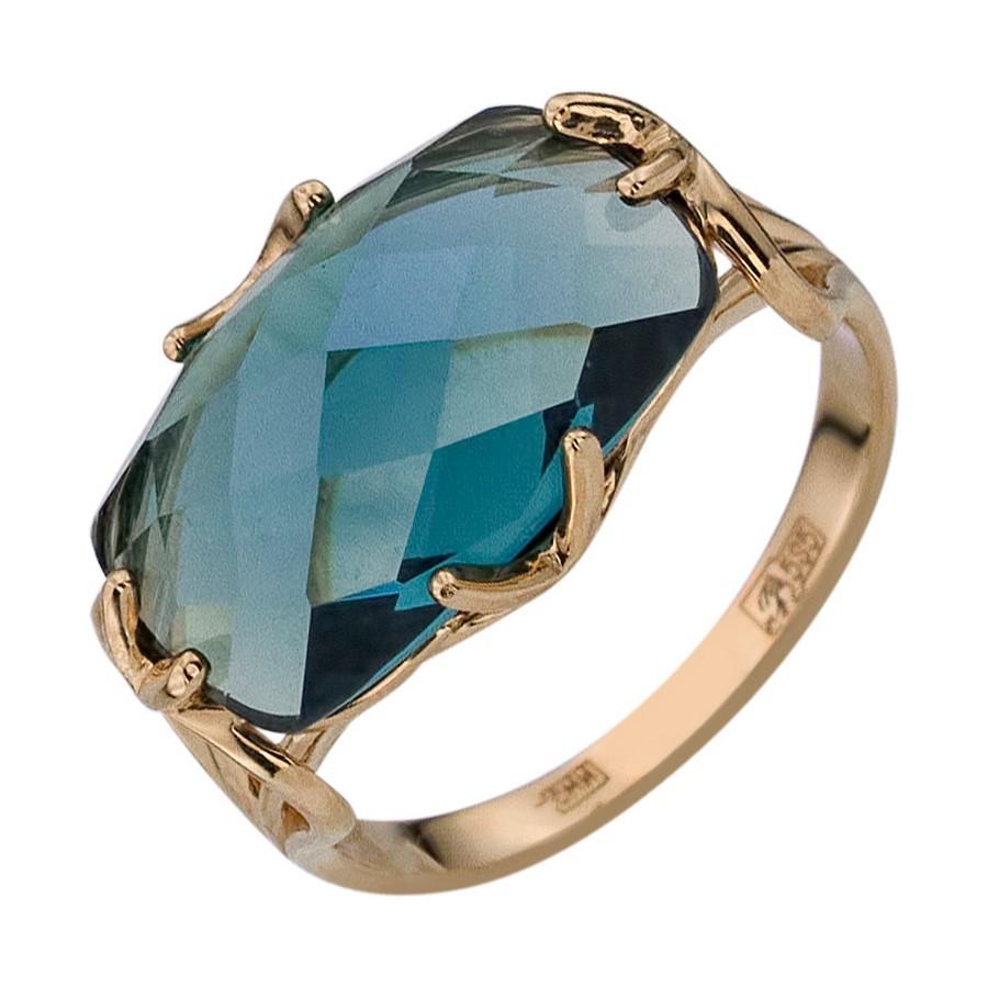 Золотое кольцо с топазом лондон. Купить по цене от 5000 - Ювелирный ... 28140a9527687