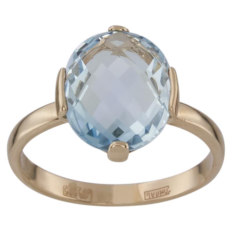 Золотое Кольцо Арт 1476