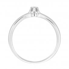 Золотое Кольцо 1615 фото