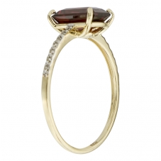 Золотое Кольцо 1663 фото