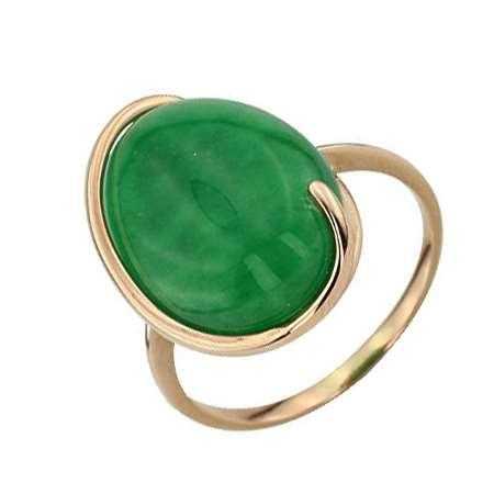 Золотое Кольцо Арт 0337