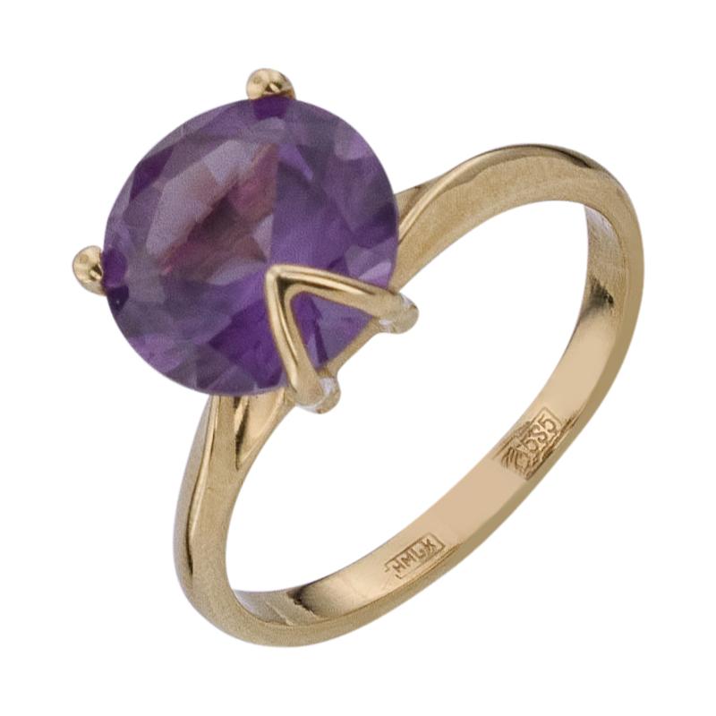 Золотое Кольцо Арт 0397