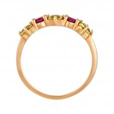 Золотое Кольцо 0475 фото