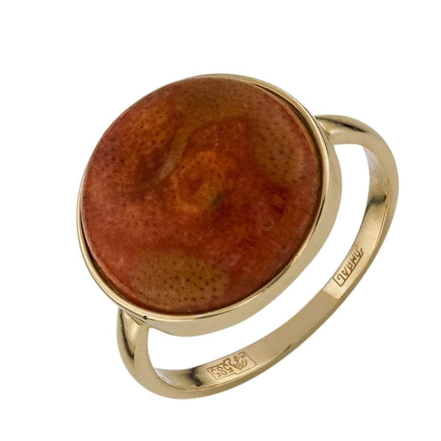 Золотое Кольцо Арт 0554 фото