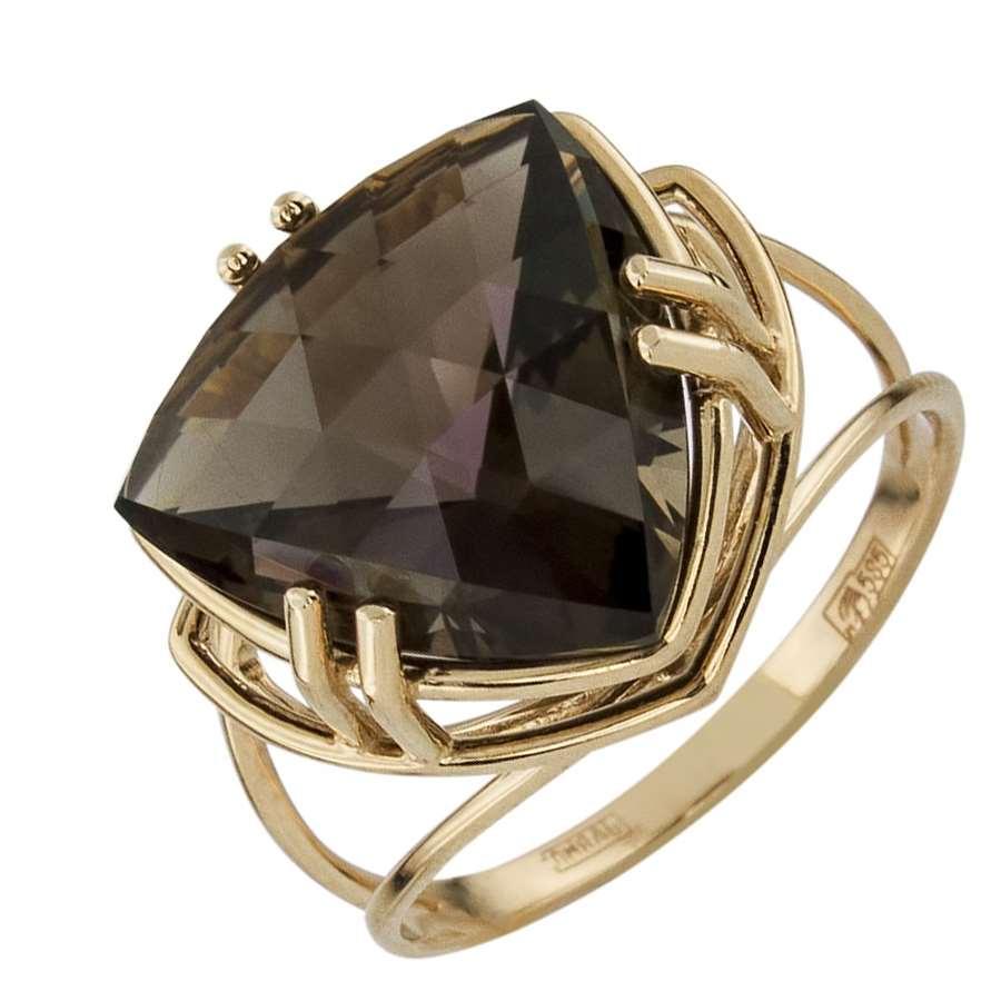 Золотое Кольцо Арт 0614 фото