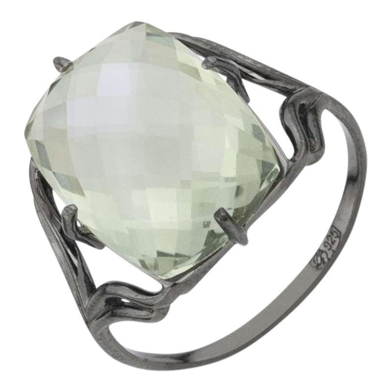 Серебрянное Кольцо Арт 1128