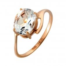 Золотое Кольцо Арт 0618 фото