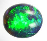 opal1
