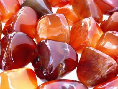 Камень Сердолик: свойства, фото, знак зодиака, цвет и значение ...